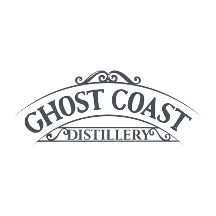 Ghost Coast Distillery