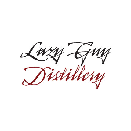 Lazy Guy Distillery