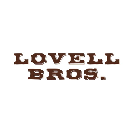 Ivy Mt. Distillery/Lovell Bros.