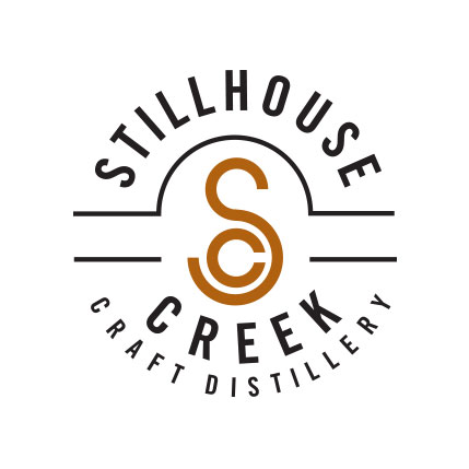 Stillhouse Creek Craft Distillery